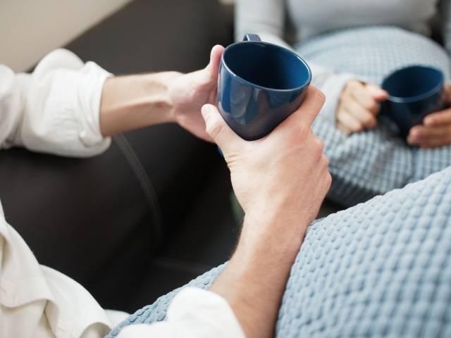 住宅宿泊仲介業者が民泊新法について考えてみた。
