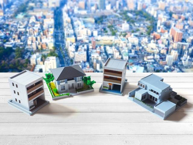 Tips on Renting an Apartment in Tokyo – Recommended by GaijinPot