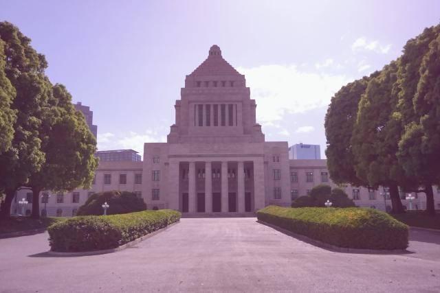 12月26日に国土交通省が民泊新法ガイドラインを発表