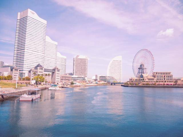 横浜のおすすめのサービスアパートメント一覧!