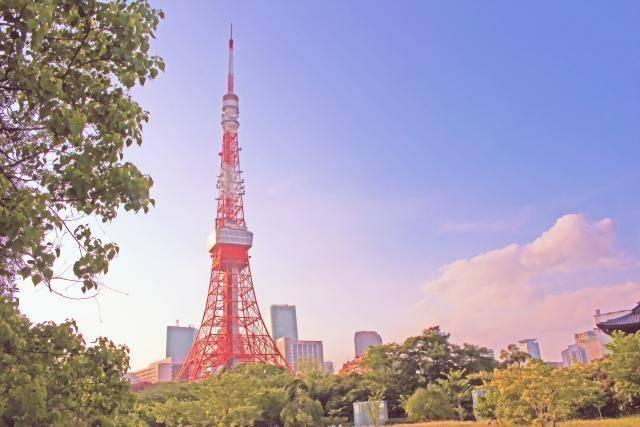 インターナショナルな街、麻布十番~赤羽橋は生活しやすい!?