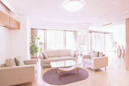 If you are looking for accomodations in Tokyo, Serviced apartment is the best!
