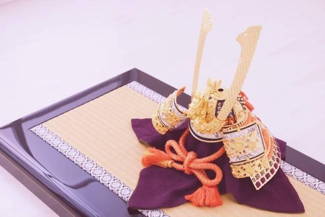 日本の祝日一覧! どんな意味が?何をする日?