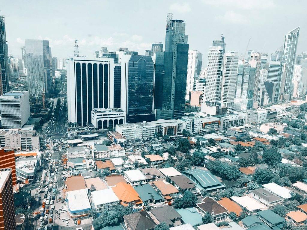 フィリピンの住宅事情と家賃その2