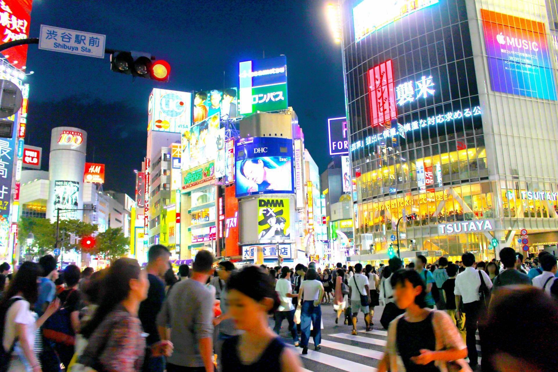 渋谷のおすすめサービスアパートメント・街の人気の秘密を調査