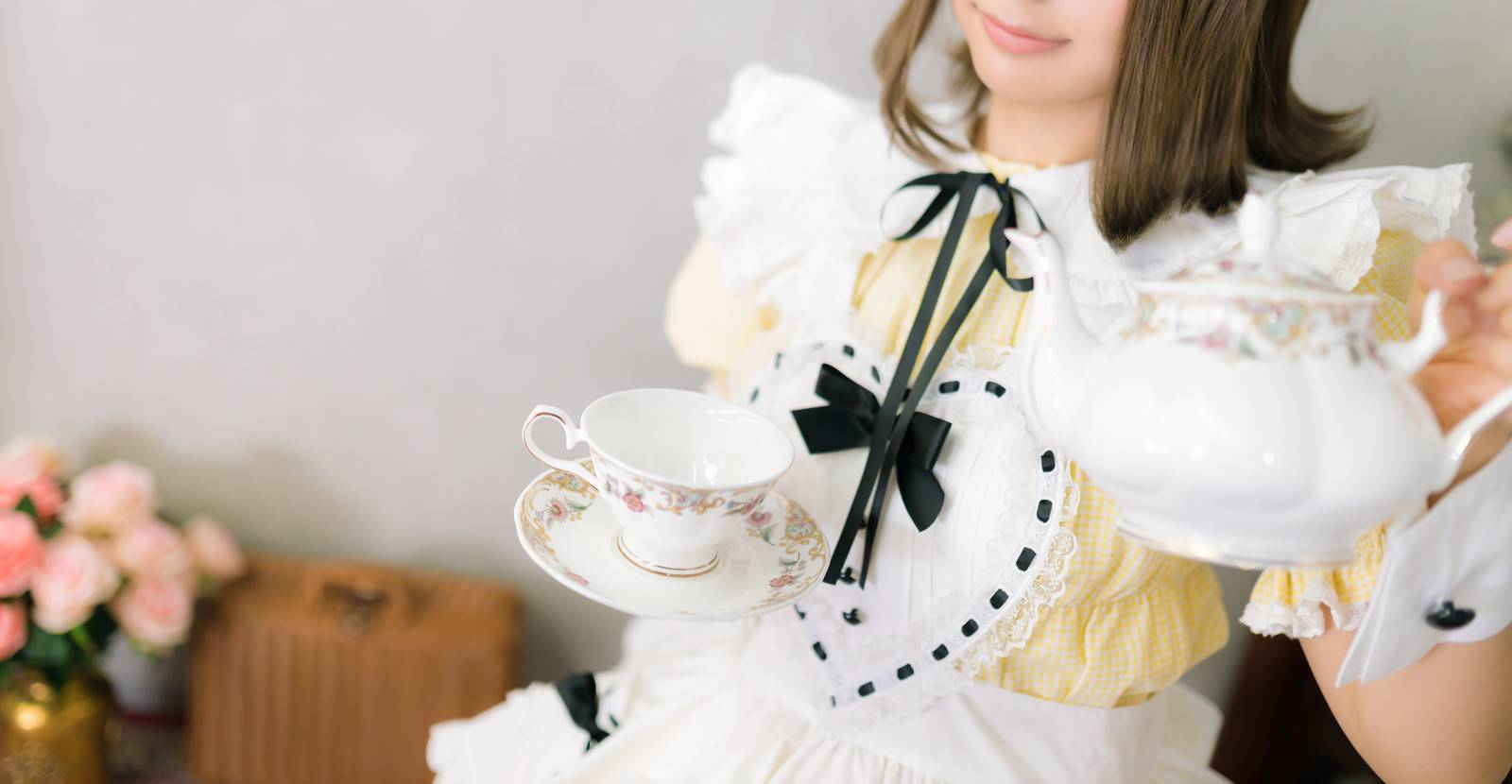 So Kawaii! But are Maid Cafes really worth your time when you visit Tokyo?