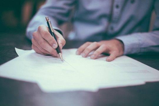 ソーシャルアパートメントの契約内容や入居のプロセス