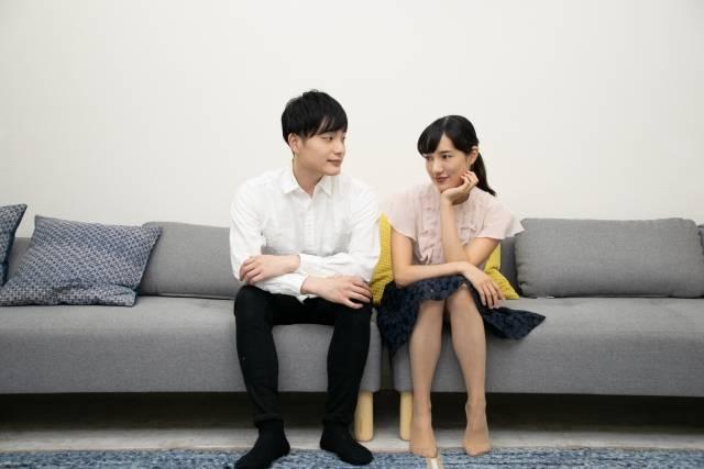 東京のマンスリー(ウィークリー)マンションやサービスアパートメントはお試し同棲にもおすすめ