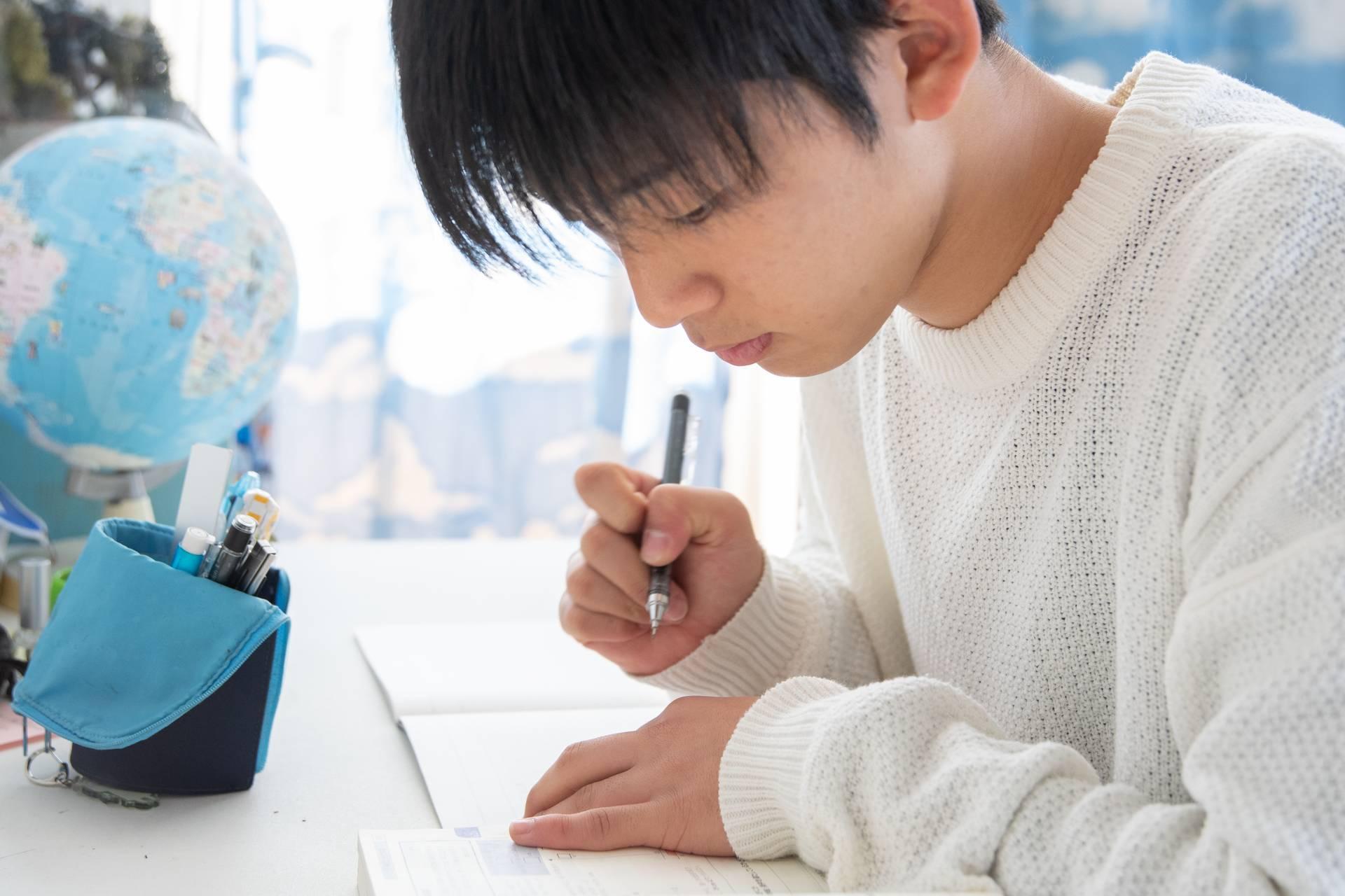 東京拠点の受験や就活はマンスリー(ウィークリー)マンション・サービスアパートメントが便利
