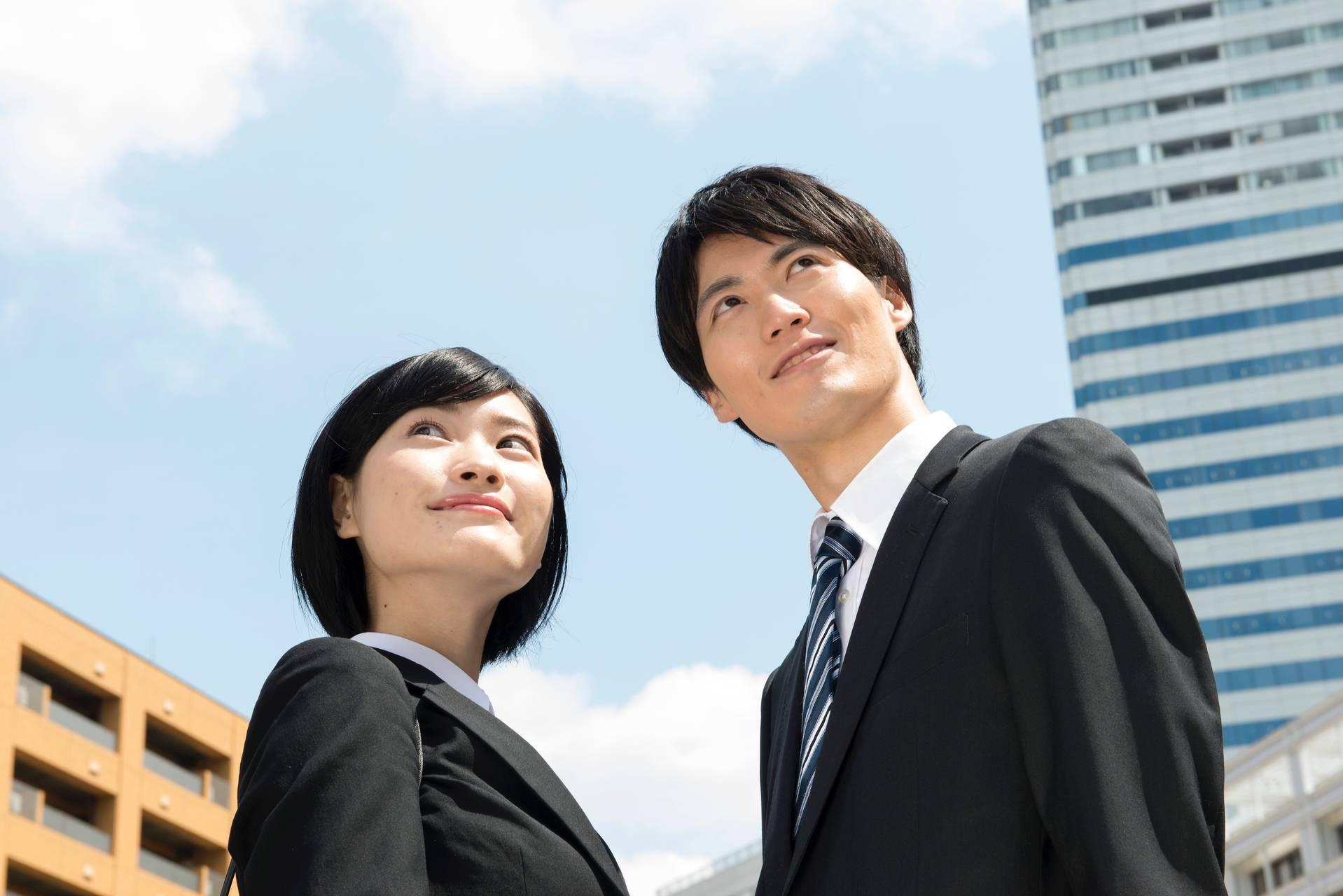 受験や就活の拠点として活用できる東京のマンスリーマンション