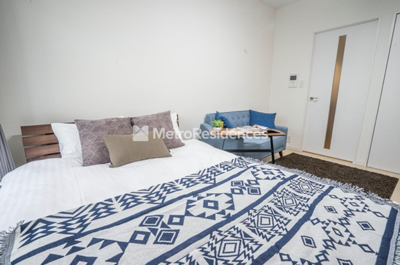 Best Serviced Apartments in Ginza