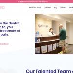 Hitomi Dental Office