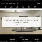O Dental Clinic