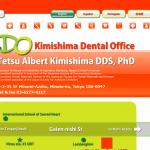 Kimishima Dental Clinic