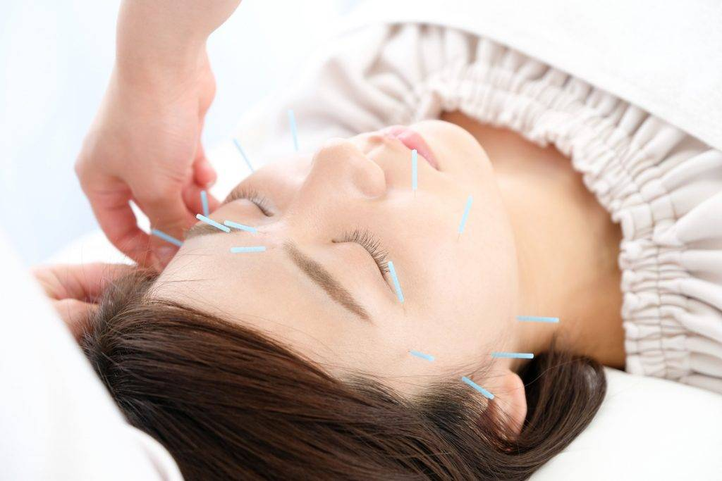 Alternative Japanese Therapy-Japanese acupuncture benefits