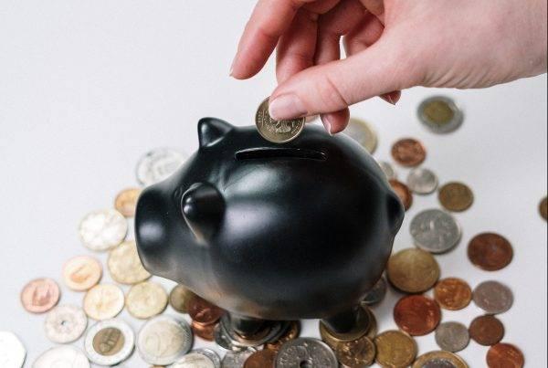 法人契約の経費と課税
