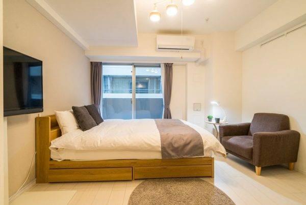 furnished_apartment_tokyo_otsuka