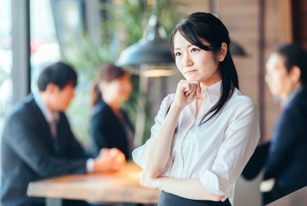 東京での一人暮らし費用・新卒社会人におすすめの場所&人気エリア