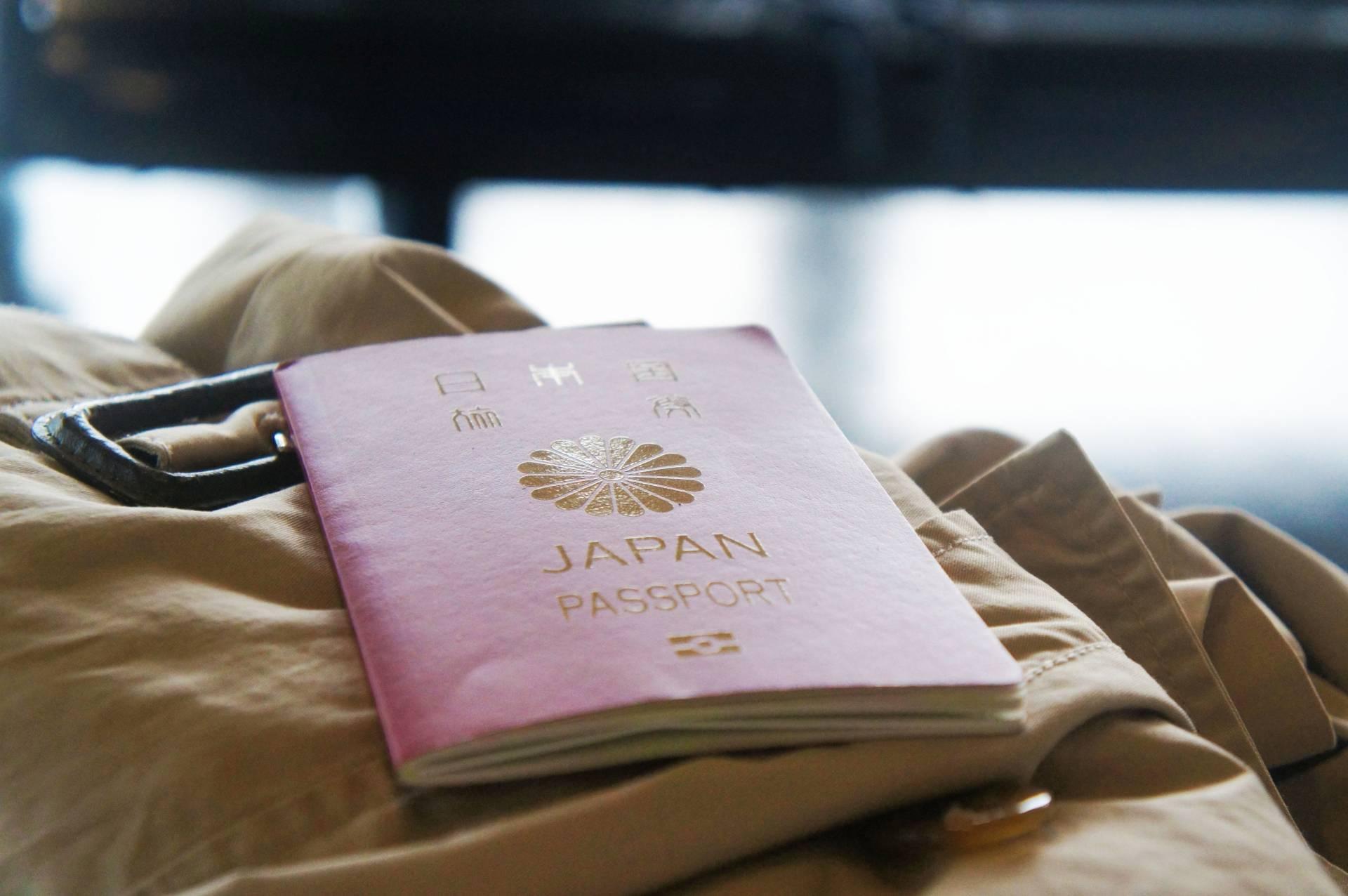 日本の自主隔離誓約書の罰則とは 14日間を無視すると罰金は?