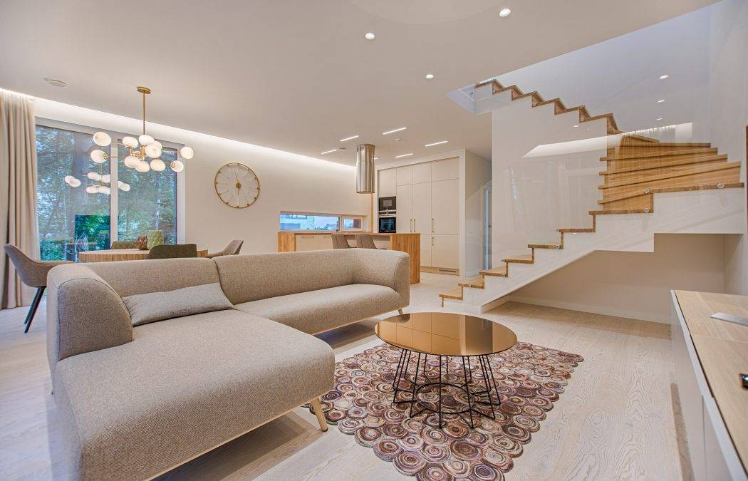 Serviced apartment providers are looking to invest in Singapore