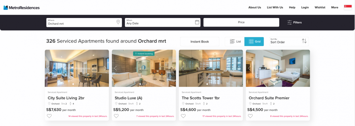 serviced_apartment_checklist_metroresidences_4