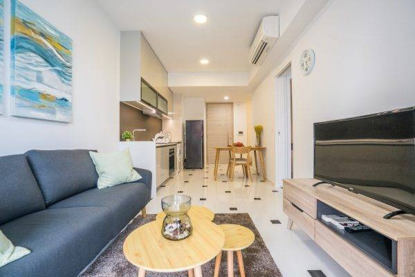 serviced-apartments-central-singapore-metroresidences-1