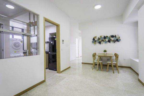 serviced-apartments-coliving-metroresidences-2