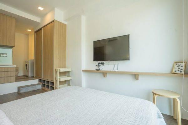 serviced-apartments-studio-metroresidences-2