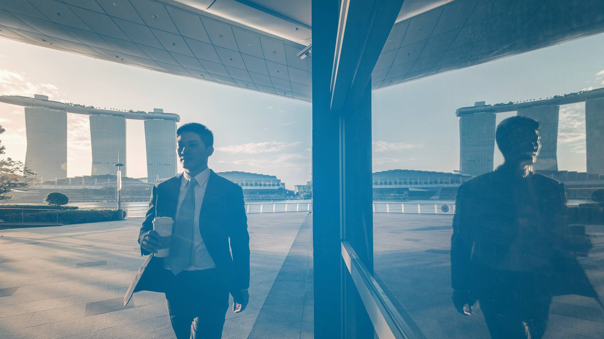 Top tips for business travelers in Asia
