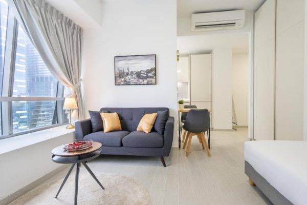 serviced-apartment-natural-light-metroresidences-1